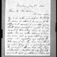 Smith, Asa_0002_1844-1844_to Depository_Part1.pdf