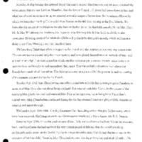 Chamberlain, Levi_18440422-18480731_Journal_v25_Typescript.pdf