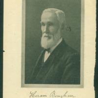 Bingham 2, H_0003_0023.jpg
