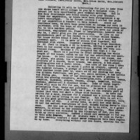 Whitney, Samuel_0003_1820-1830_to U.S. family_Typescript.pdf