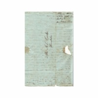 Wilcox, Abner_2_A-2_Letters to Cooke, Castle, Brinsmade, & Bates_1837-1853_0008_opt.pdf