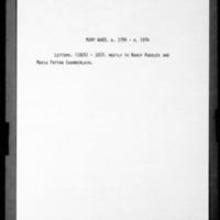 Ward, Mary_0001_1828-1833_to Ruggles, Chamberlain, Stockton.pdf