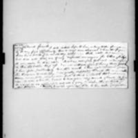 Bingham, Hiram_0005_1823-1829_Letters to Levi Chamberlain.pdf