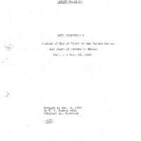 Chamberlain, Levi_18460901-18461123_Journal_i25b_Typescript.pdf
