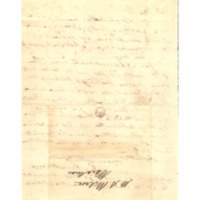 Wilcox, Abner_2_B-1_Letters to Abner Wilcox from Mission Brethren_1837-1844_0047_opt.pdf