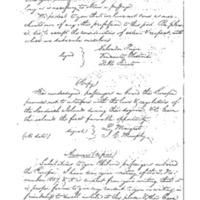 Kinau_18371102_to Spanish Subjects.pdf