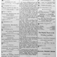 The Friend - 1895.10 - Newspaper