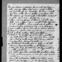 Lyons, Lorenzo_0002_1839-1843_to Depository_Part3.pdf