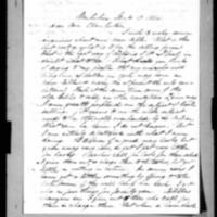 Clark, Ephraim Weston_0011_1844-1845_To Depository_Part1.pdf