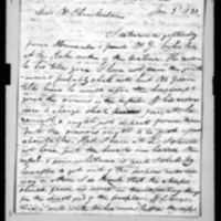 Armstrong, Richard_0004_1833-1836_To Chamberlain, Castle.pdf