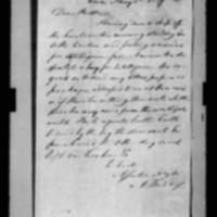 Bishop, Artemas_0007_1839-1839_to Chamberlain, Levi.pdf