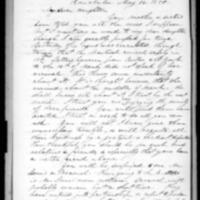 Clark, Ephraim Weston_0024_1850-1856_from Mrs. Clark to children_Part1.pdf