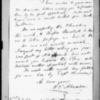 Alexander, William Patterson_0006_1840-1842_To Chamberlain and Hall from Waioli, Kauai_Part2.pdf