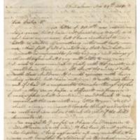 Wilcox, Lucy_3_B-5_Letters to Lucy Eliza Hart Wilcox at Waioli_1850-1852_0040_opt.pdf