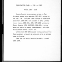 Clark, Ephraim Weston_0003_1828-1845_To ABCFM_Part1.pdf