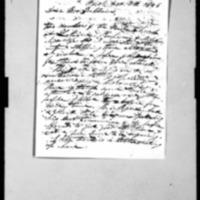 Johnson, Edward_0006_1846-1853_to Baldwin, Dwight and others.pdf