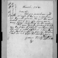 Parker, Benjamin_0002_1837-1839_to Depository_Part3.pdf