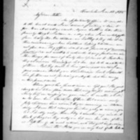 Cooke, Amos Starr_0011_1848-1864_to Juliette's family_Part1.pdf