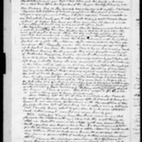 Chamberlain, Levi_0053_1843-1859_From Chamberlain, Maria to children_Part3.pdf
