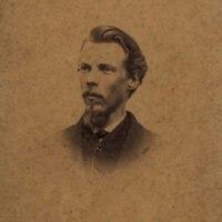 Emerson, John_0002_0051.jpg