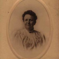 Smith, James - HMCS Family Photo Collection - Box 0021 - Image 0005A