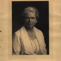 Cooke, Amos - HMCS Family Photo Collection - Box 0007A - Image 0007A