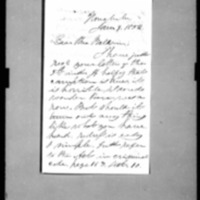 Armstrong, Richard_0008_1852-1855_To Dwight Baldwin.pdf