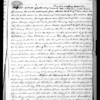 Castle, Samuel Northrup_0010_1871-1872_Letters to Children_Part4.pdf
