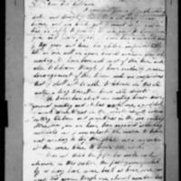 Parker, Benjamin_0007_1842-1875_to Baldwin, Dwight_Part1.pdf