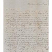 Wilcox, Lucy_3_B-5_Letters to Lucy Eliza Hart Wilcox at Waioli_1850-1852_0047_opt.pdf