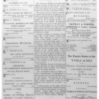 The Friend - 1895.08 - Newspaper