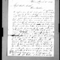 Smith, James William_0003_1846-1848_to Depository_Part1.pdf