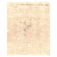 Wilcox, Abner_2_B-1_Letters to Abner Wilcox from Mission Brethren_1837-1844_0010_opt.pdf