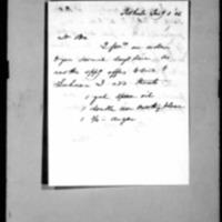 Bond, Elias_0005_1846-1847_To Depository_Part1.pdf