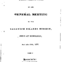 SIM_1837a.pdf