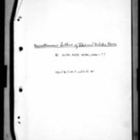 Coan, Titus_0003_1838-1844_Misc letters from Titus & Fidelia_Part1.pdf