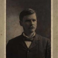Chamberlain, Levi_0006_0145.jpg