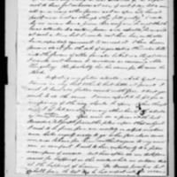 Clark, Ephraim Weston_0001_1823-1825_To Kittridge, Mary_Part4.pdf