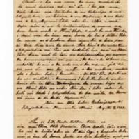 HMCSL_HEA Archive_Hakuole, Daniela HL, Kahonipaoa w, Mis Luka, Kiaihale, Kimo.pdf