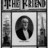 FRIEND_190601.pdf