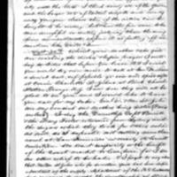Castle, Samuel Northrup_0011_1873-1874_Letters to Children_Part2.pdf