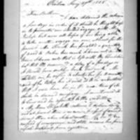 Bishop, Artemas_0003_1828-1831_to Chamberlain, Levi.pdf