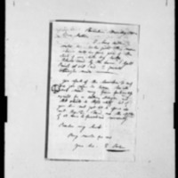Locke, Edwin_0002_1837-1839_to Depository_Part2.pdf