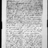 Chamberlain, Levi_0005a_1811-1816_Letters to and from Uncle Richard_Part2.pdf