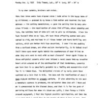 Richards, Clarissa Lyman - Journal - 1822-1823