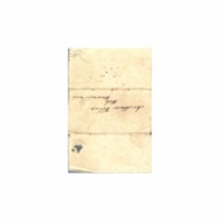 Wilcox, Abner_2_B-1_Letters to Abner Wilcox from Mission Brethren_1837-1844_0028_opt.pdf