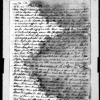 Hitchcock, Harvey_0010_1837-1845_to Baldwin, Dwight_Part2.pdf