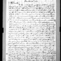 Bishop, Artemas_0018_1841-1857_to Bishop, Sereno and Bishop, Jane.pdf