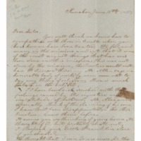 Wilcox, Lucy_3_B-6_Letters from Mission Sisters_1853-1868_0048_opt.pdf