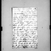 Bingham, Hiram_0029_1822-1838_Sybil Bingham letters to friends.pdf